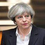 UK election: Theresa May's gamble backfires, Conservatives lose majority