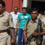 1993 Mumbai blasts case: TADA court continues hearing on the quantum of sentence
