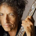 Bob Dylan finally delivers Nobel speech in Stockholm: Songs are meant to be sung, not read