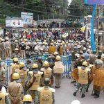 Mamata Banerjee says deep-rooted conspiracy in Darjeeling - APNLive