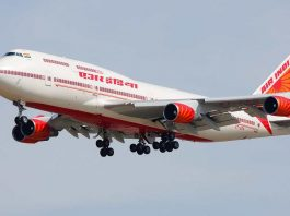 No need to fill departure cards for Indians flying abroad