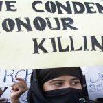 Pregnant Muslim woman burnt alive in Karnataka for marrying Dalit