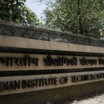 JEE advanced results announced, Sarvesh Mehtani ranked top