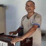 Bihar humanities topper Ganesh Kumar's result cancelled, arrested