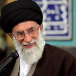 Khamenei: Terror attacks won't affect Iran's will