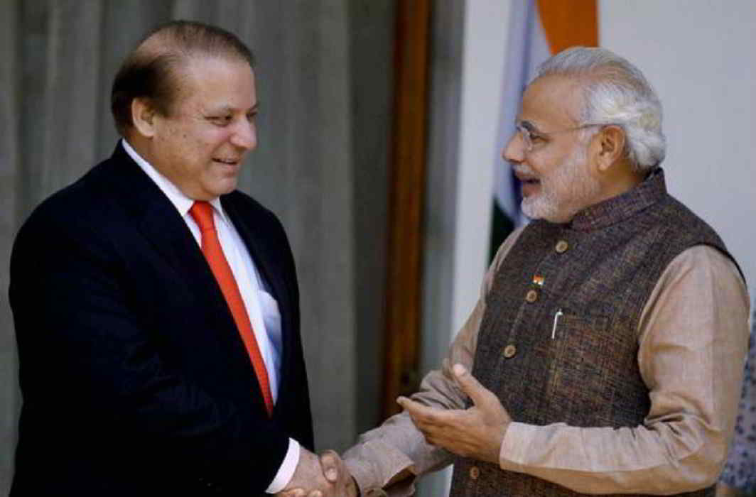 India to release 11 Pakistani prisoners today in 'goodwill gesture'