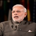 Modi condemns killing in the name of cow protection
