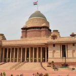 Union Ministers to build consensus on Presidential nominee