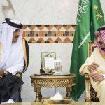 Origin Of Saudi-Qatar Spat: What Lies In The Future