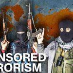 Facing heat over cross-border terrorism, Pakistan talks of Kashmir