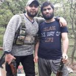 Top LeT commander among 2 militants killed in J&K
