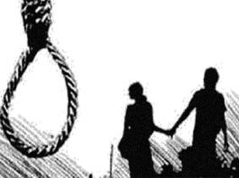 Delhi: Teen couple found dead in OYO room