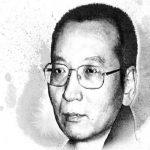 Liu Xiabao