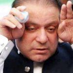 Pak SC debarred Nawaz Sharif as PM on Panama Papers case