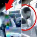 Ravindra Bawanthade arreste