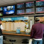 Sports Ministry to consider legal online betting in India