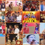 Mera Bhi Naam Hoga concludes amidst fanfare, Vaibhav Mishra wins the coveted trophy