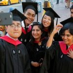 Survey says Indian students worry about physical safety in US