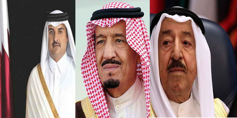 Saudi Arabia extends ultimatum, Qatar remains reluctant