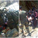 Amarnath accident