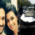 Sonika Chauhan Death Case: Actor Vikram Chatterjee arrested