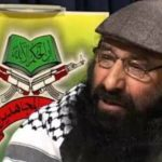 Enjoying Pakistan's full backing, Salahuddin declares he has carried out terror ops in India