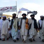 US, Pak favour talks with Taliban