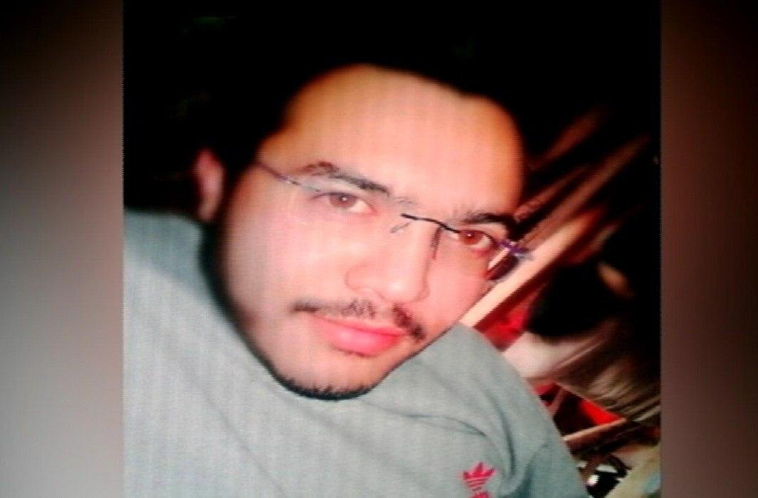 In early morning encounter, top Lashkar commander Abu Dujana killed in Pulwama