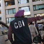 CBI takes over probe into Bihar's Rs 1000 crore Srijan Scam