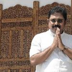 AIADMK drama intensifies: Remove EPS as CM demand 22 MLAs of Dhinakaran camp, threaten to resign