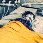 Over 60 children die in Gorakhpur hospital; BJP says Govt not to be blamed