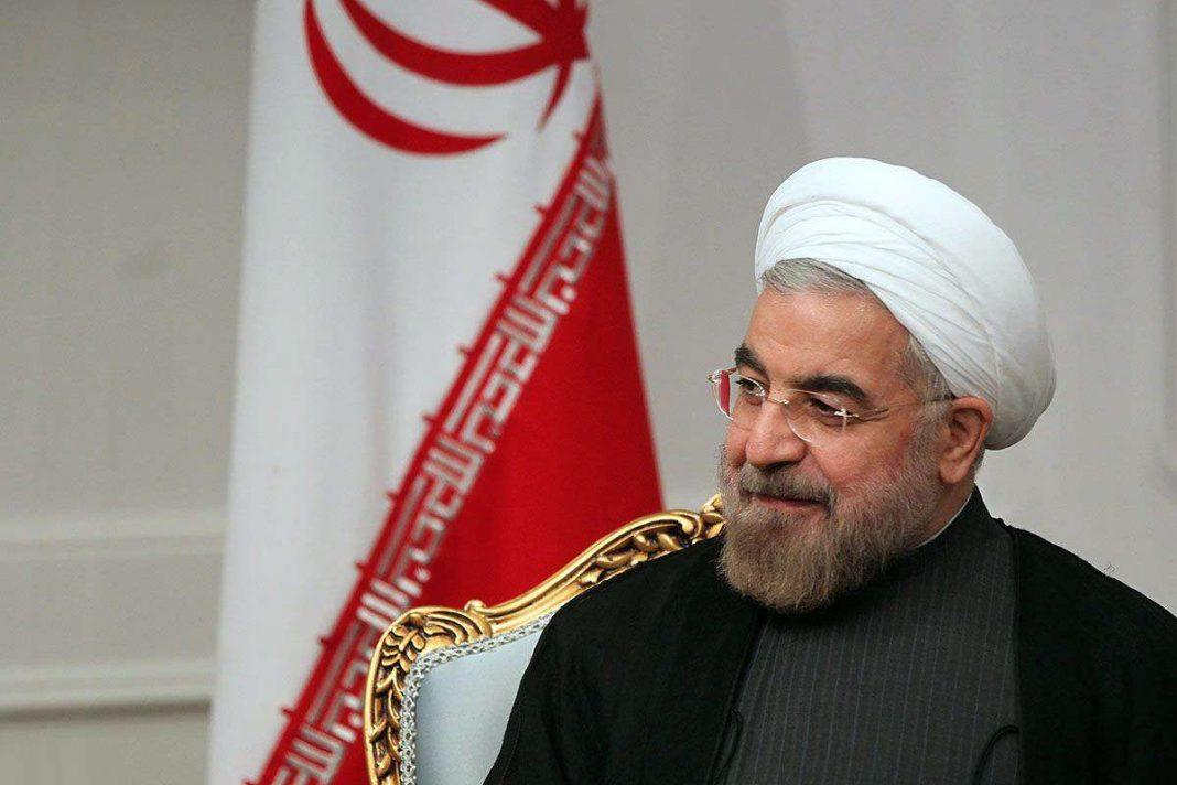 Iran Asks Saudi Arabia to Stop Supporting Terrorists in Yemen