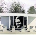 Rahul Inaugurates Indira Canteen in Bengaluru