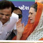 Ahmad Patel Barely Survives to Keep Sonia's Rahul Hopes Alive