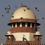 Reactions to Supreme Court verdict declaring Right to Privacy a Fundamental Right: