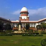 Gujarat govt won't have to pay for repair of shrines damaged in 2002 riots: rules SC