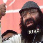 US declares Hizbul Mujahideen as Foreign Terrorist Group