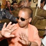 Adityanath, his 2 deputies and ministers to enter UP Assembly as MLCs, not MLAs