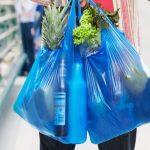 NGT bans polythene bags in Delhi, ₹5000 fine for possessing banned plastic