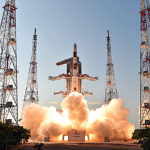 India to put standby navigation satellite into orbit August-end
