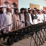 Taliban Urges Trump for Withdrawal from Afghanistan