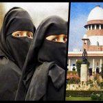 Talaq Judgement: Muslim Women A Play Thing in Communal Politics?