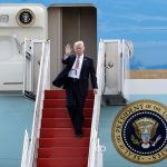 Donald Trump to expand Air Force One to save US taxpayer's money