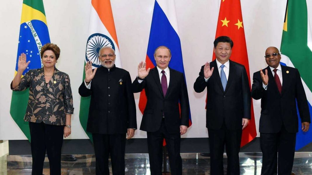 Russia expresses 'regret' over Doklam standoff but won't take sides