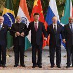 BRICS Summit against Backdrop Of Plummeting Washington-Moscow Relations