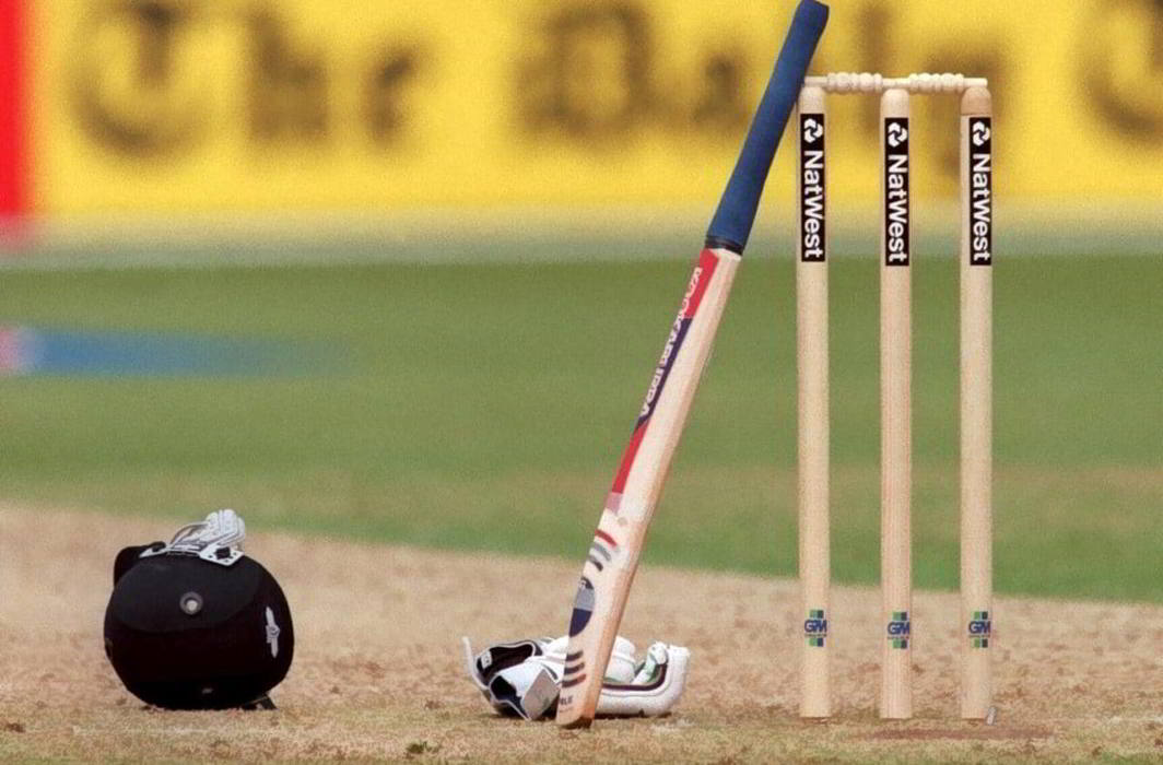 New ICC rules to be effective from September 28; here are the key changes