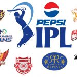 STAR India elbows out Sony in Rs 16,347.50 crore deal for IPL broadcast rights till 2022