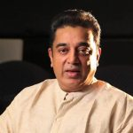Kamal Hassan declares he's joining politics soon but saffron not his colour