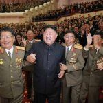 "North Korea threatens US with ""pain and suffering"" measures"