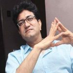 Censor board chief Prasoon Joshi bats for industry interaction on film certification